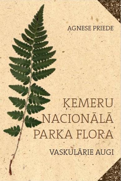 KNP_flora_vaks